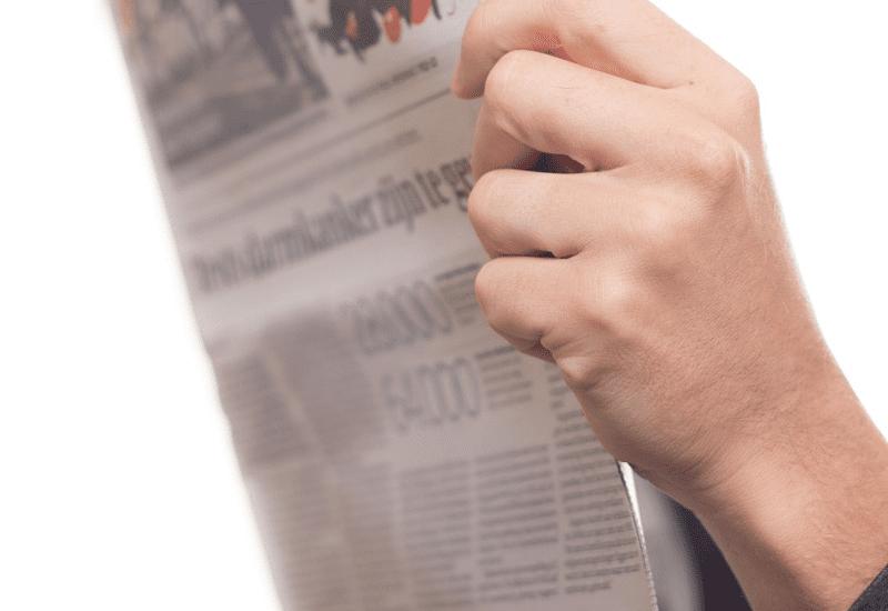Eclaireur Informateur préconisations site web
