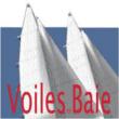 Logo Voiles en Baie