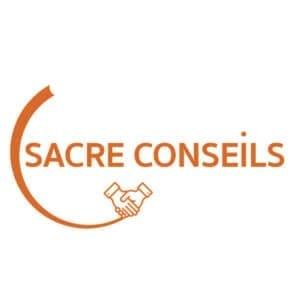 Logo Sacre Conseils Rivalis